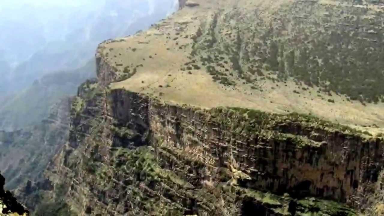 Ethiopia Part 1 Lake Tana Blue Nile Falls Castles Of