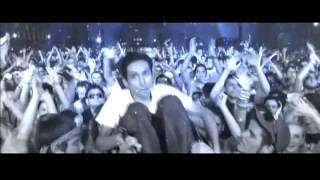 HOMENAGEM AO DIA DO DJ [2013 Video] Prod Trilha: Life Excess  Video: Junior Versiani