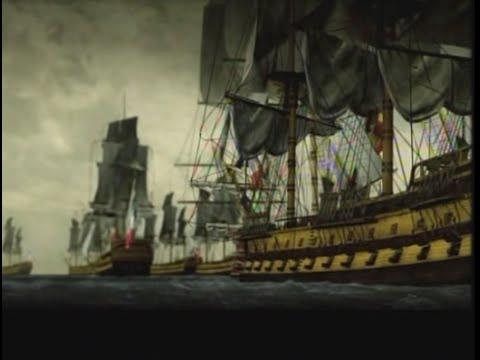 Trafalgar (German language)