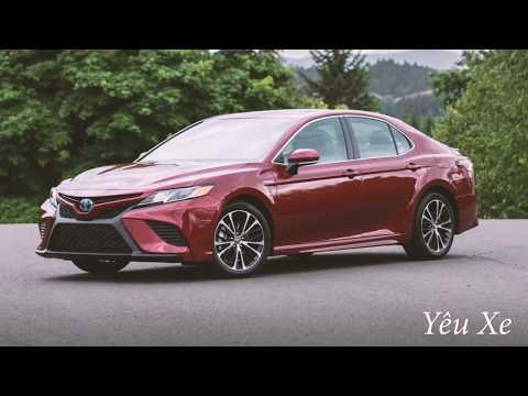 Báo VnMedia: Mazda 3 2019 lộ nội thất trên đường chạy thử: Đẹp và sang hơn phiên bản cũ