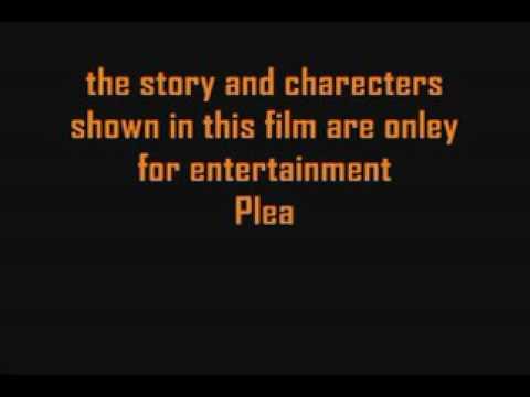 It's My Crime Store  short film