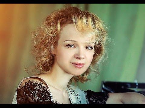 Программа «Звезды русского мира»: в студии Виталина Цимбалюк-Романовская