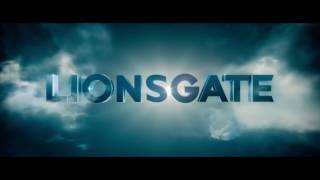 Пила 8 (2017) -SAW  LEGACY Трейлер   HD