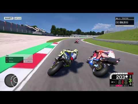 CELULAR JAVA BAIXAR GRATIS MOTO NO JOGO DIRETO GP