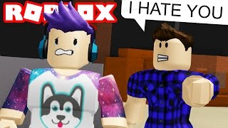 roblox hacked