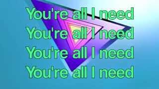 Hezekiah Walker - You