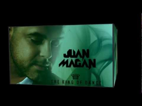 Juan Magan Ft. Gocho – Fiesta (Con Letra).avi