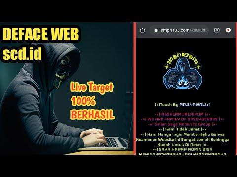 cara-deface-web-sekolah-sch.id-||-teknik-poc-jso/xss-||-2-live-web-target-100%-berhasil