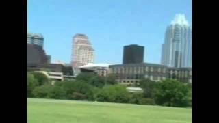 Austin Top Private Investigators for Insurance Fraud