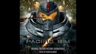 Pacific Rim - Drift