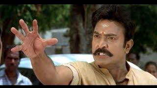 Simharasi Full Length Telugu Movie || Rajasekhar, Saakshi Sivanand
