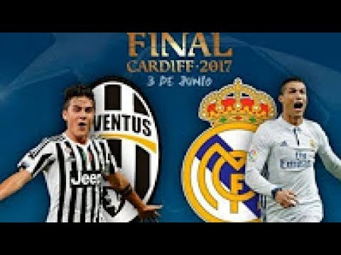 Real Madrid Road to CARDIFF (FINAL UCL) 2017 [HD]