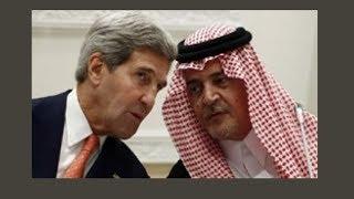 ال سعود يدعم الجيش اللبناني 3 مليار دولار !! & #لمى_الروقي & مقابلة الفوزان عن الميزانية & اليمن