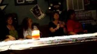 Summer of 69 Karaoke