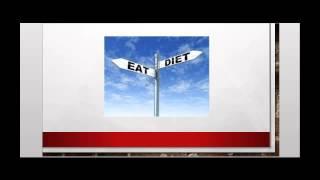 All Natural Appetite Suppressant & Metabolism Booster