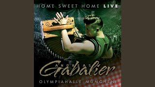 Home Sweet Home (Live aus München)