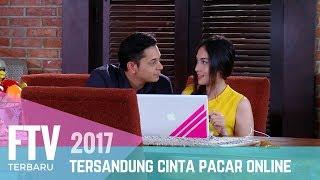 Download Video FTV Denira Wiraguna & Andrew Andika | Tersandung Cinta Pacar Online MP3 3GP MP4