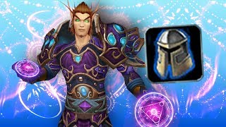 Arcane Mage KING is BACK! (5v5 1v1 Duels) - Sub Rogue PvP WoW: Battle For Azeroth 8.0.1