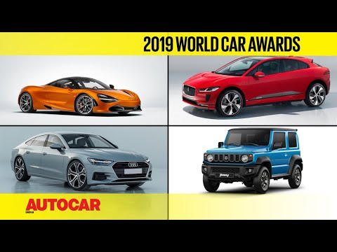 2019-world-car-of-the-year---the-winners-|-news-|-autocar-india
