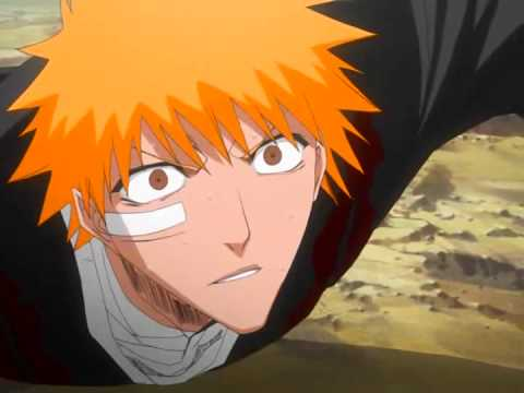 Bleach capitulo 152 latino dating 1