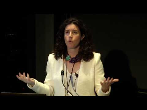 Alison Fahey: Is universal basic income a viable way to support humans in the face of technol