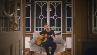Jalmar Vabarna - Vaikus (Silence)