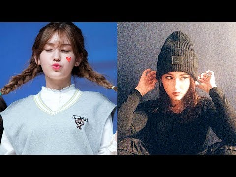How The Black Label is Changing Somi thumbnail