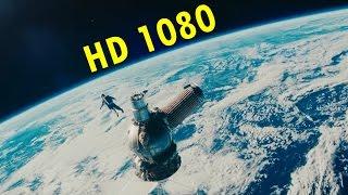 Время первых (2017) Тизер - Трейлер HD 1080 драма, историческй, русский фильм. Русское кино.