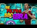 FIFA 20 | SE FILTRA EL SBC DE IBRAHIMOVIC TOTY FLASHBACK Y NOS FORRAMOS CON ELLO!! | SOLO TRADEOS