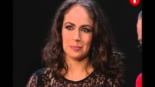 """Baixar Joana Amendoeira no """"Viva a Música"""" (Antena 1)"""