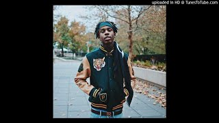 "Polo G x Kodak Black x Meek Mill Type Beat ""War Zone"" 2019 Rap/Trap Piano Instrumental"