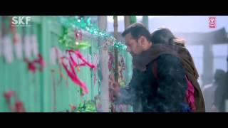 'Bhar Do Jholi Meri' VIDEO Song   Adnan Sami   Bajrangi Bhaijaan   Salman Khan