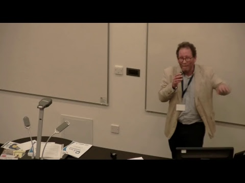 conferencia frsb diabetes uk
