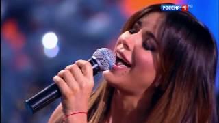 EMIN & Ани Лорак - Я не могу сказать тебе - Лучшие песни 31.12.2016