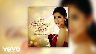 Sarah Geronimo — You're All I Want For Christmas (Official Audio)