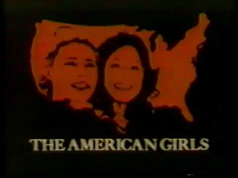 The American Girls: The Cancelled Czech (1978)
