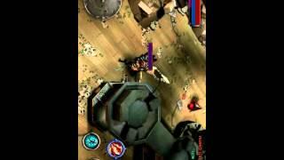 Soulcraft-hack Apk+obb