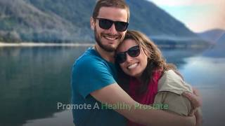 Prostate Health Supplements - Natural Remedies For Prostate Health