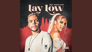 Play Lay Low