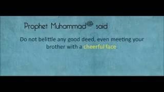 Haleema Mein Terey - Nasheed
