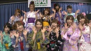KNUサイン会 vol.13 (2013年8月5日・代々木 MUSE音楽院) オフィシャル...
