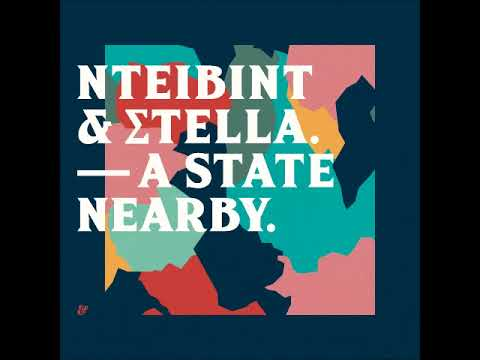 NTEIBINT & Stella - A State Nearby (Extended Mix)
