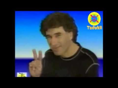 Chanson introuvable Mouloud Zedek