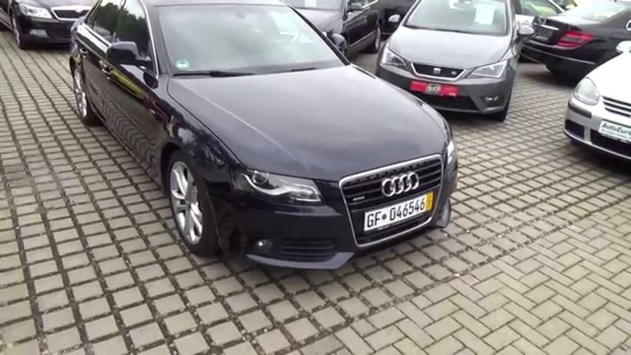 Audi Gifhorn