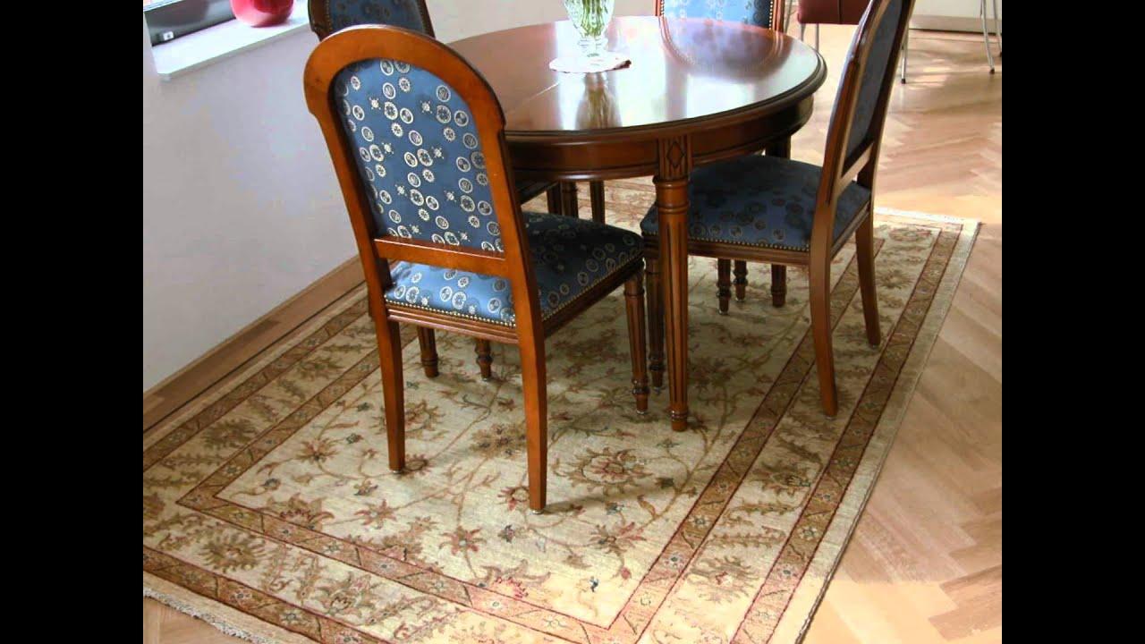 Perzisch Tapijt Taxeren : Perzische en moderne handgeknoopte tapijten youtube
