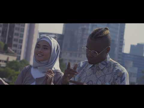Mutiara Alla - Sadari Ft. Langston Hues