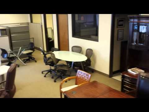 Used Office Furniture Dallas Fort Worth Texas