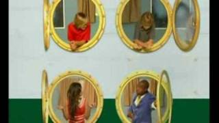 The Suite Life On Deck Part 2
