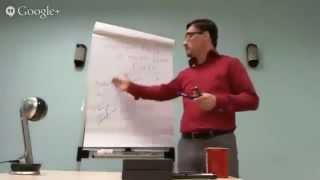 Биологические цели и задачи мужчин и женщин
