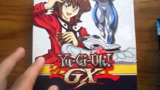 Anime DVD/Blu-ray/Manga Update October 2015